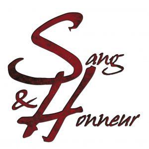 Logo Sang & Honneur 01