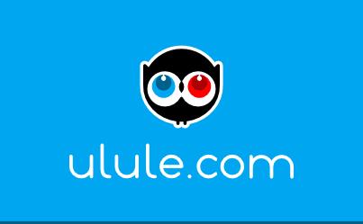 logo-share.862c3b2b929e