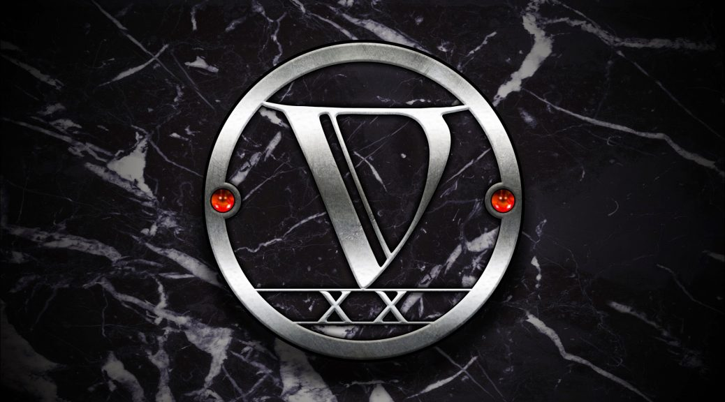 Background-V20DA-Badge
