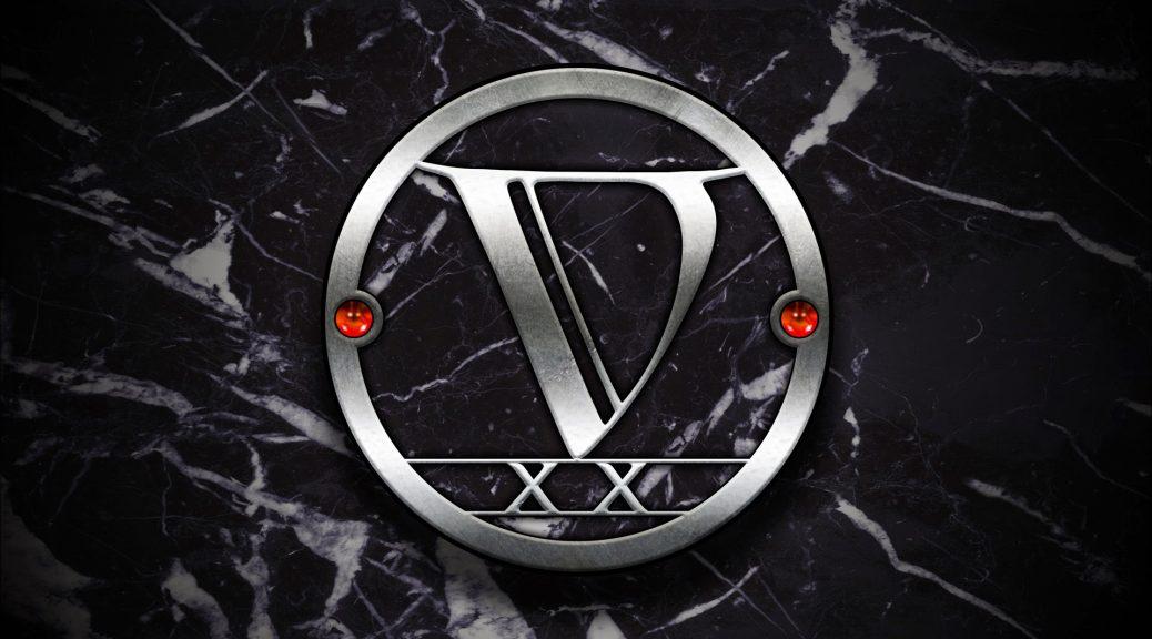 Background-V20DA-Badge