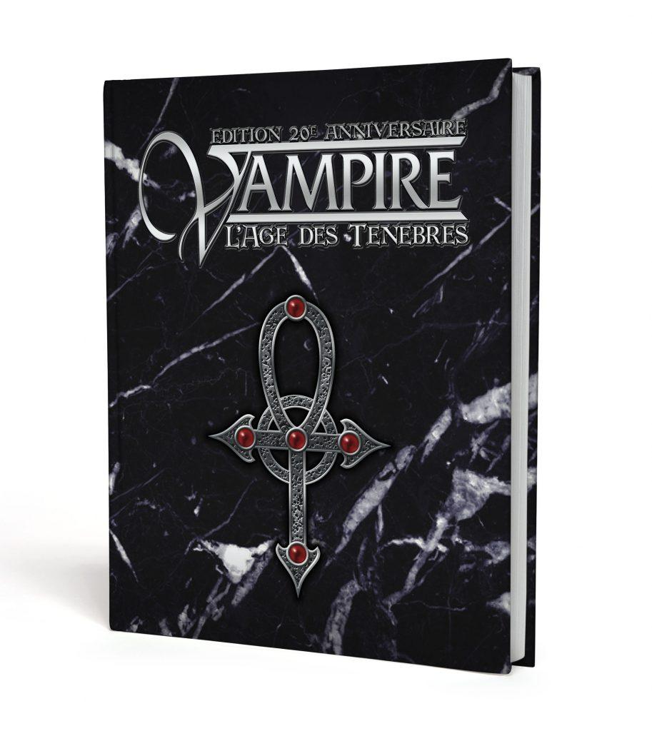 Vampire Age des Tenebres