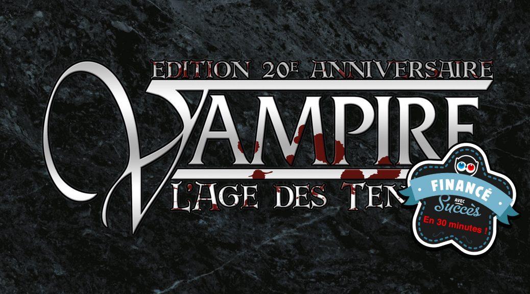 Vampire Dark Ages